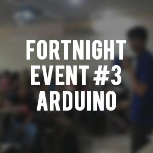 F3_ARDUINO