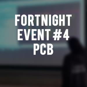 F4_PCB