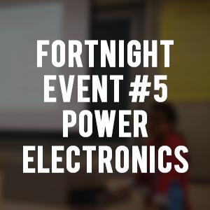 F5_POWERELEX