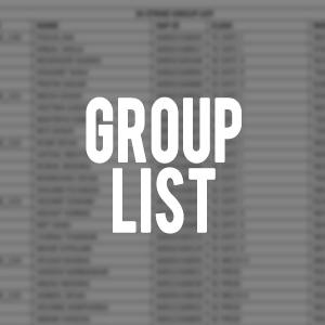 group_list