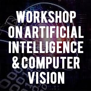 Ai_workshop.png