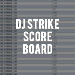 dj_strike_scoreboard