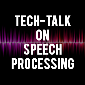 techtalk_sp