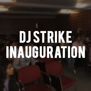 dj strike inauguration.png