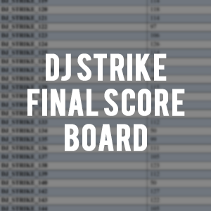 dj_strike_final_scoreboard