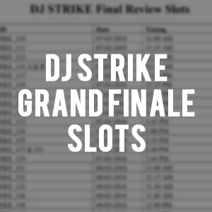djstrike_finalreview
