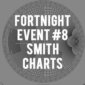 F8_SMITH
